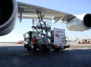 La eficiencia en el consumo de combustible no debe afectar a la seguridad