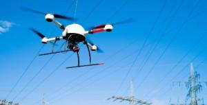 Los RPAS podrán utilizarse en numerosos campos del ámbito civil