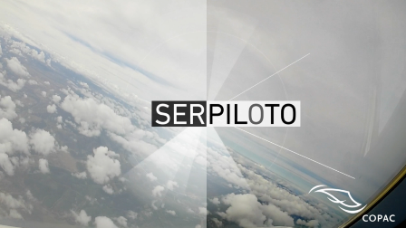 serpiloto