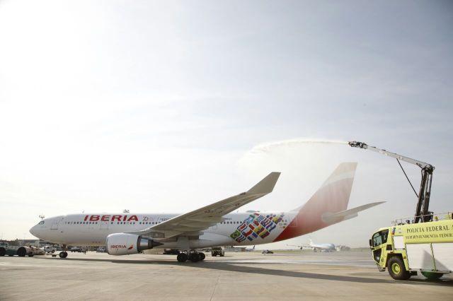 vuelo-translatlantico