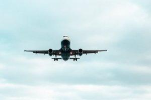 Turbulencias: más información, más seguridad